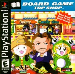 Board Game Top Shop cover.jpg