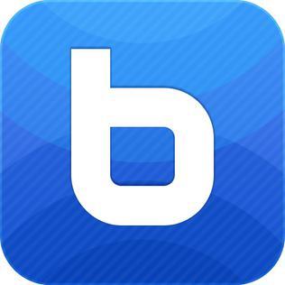 File Bump App Wikipedia