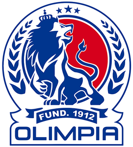 C.D._Olimpia_logo.png