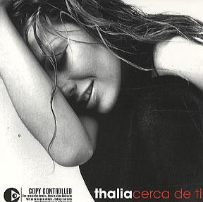 Cerca de ti (song) single