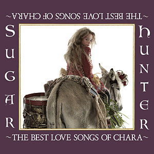Sugar Hunter The Best Love Songs Of Chara Wikipedia