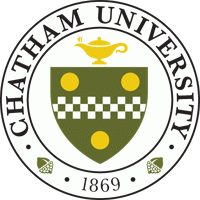 Chatham university mfa creative writing