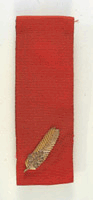 Commendation for Brave Conduct (Australia) medal.png