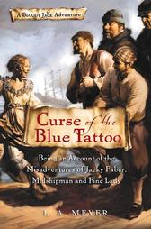 Curse of Blue Tattoo.jpg