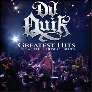 Greatest Hits Live At The House Of Blues Wikipedia