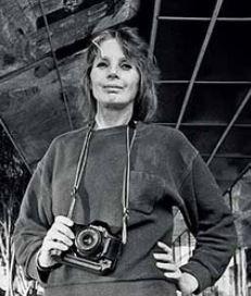 Daphne Zileri photographer