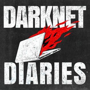 The darknet wikipedia скачать тор браузер с сайта hidra
