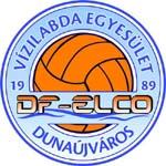 Duna%C3%BAjv%C3%A1rosi_FVE_logo.jpg