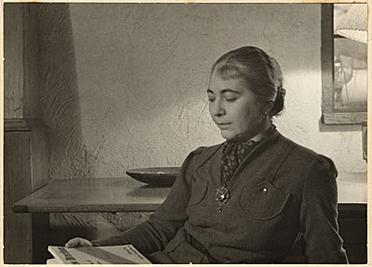 Edith Halpert - Address, Phone Number, Public Records ...