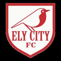 Ely City F.C. Association football club in England