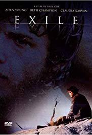 <i>Exile</i> (1994 film) 1994 film