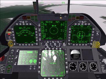 F18-cockpit-low.jpg