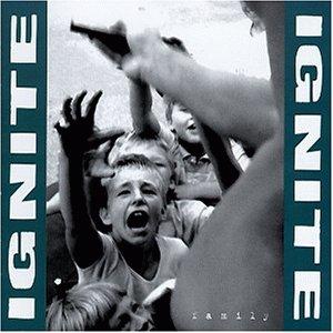 http://upload.wikimedia.org/wikipedia/en/6/6a/Family_-_Ignite_-_album_cover.jpg