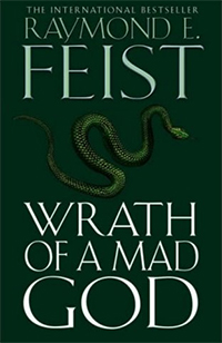 Feist - Wrath of a Mad God Coverart.jpg