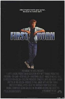 Firstborn (1984 film) ...
