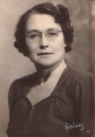 Freda Utley - Wikipedia