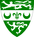 Goodricke Shield.png