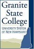 Granite State College (logo).jpg