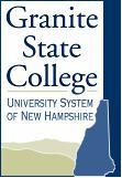 Granite State College (logo).jpg