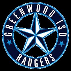 greenwood high school texas wikipedia