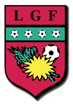 Чемпионаты, клубы, сборные, игроки Guadeloupe_FA