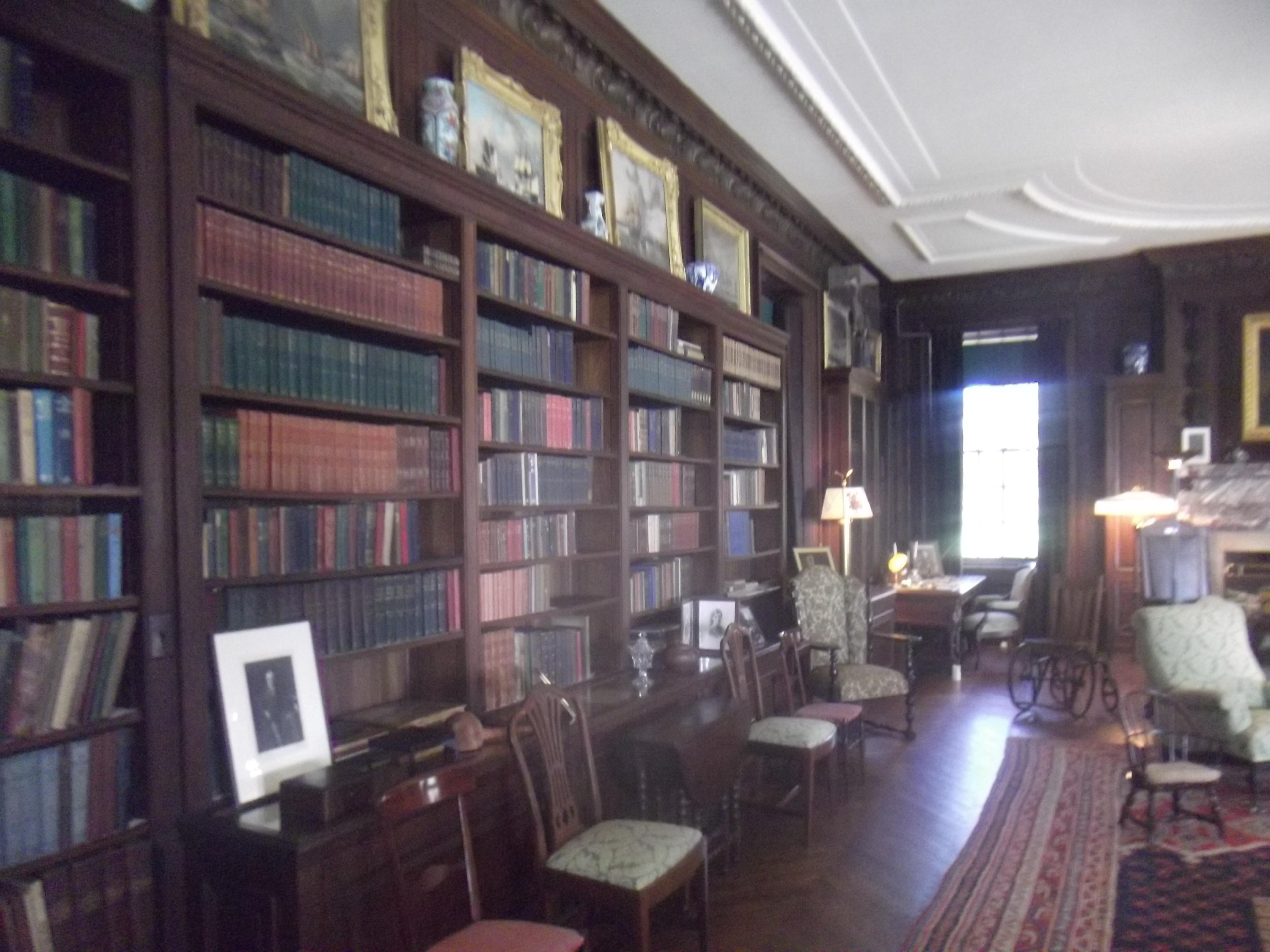 File home of franklin d roosevelt national historic site for House pictures website