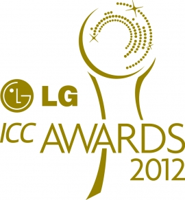 ICC Awards Annual awards by international Cricket governing body