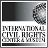 International Civil Rights Center and Museum museum, former Woolworths in Greensboro, North Carolina, U.S.