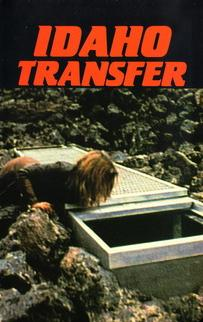 Idaho-Transfer-Dutch-VHS.jpg