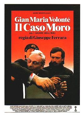 Il caso Moro movie