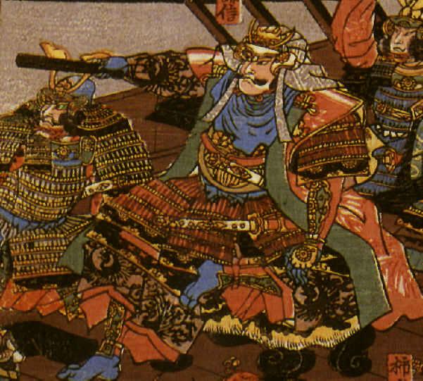 Image Result For Japanese Samurai Movies