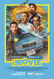 Impractical Jokers The Movie poster.png