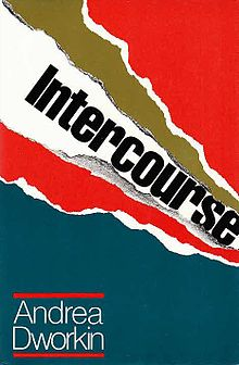 Intercourse, first edition.jpg