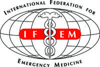 Resultado de imagen de international federation emergency medicine
