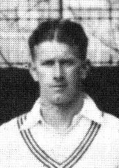 Jack Dunning New Zealand cricketer