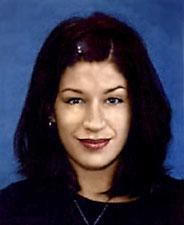 Jennifer Syme - Wikipe...