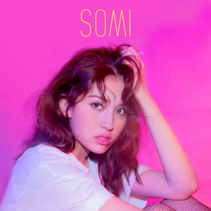 Birthday Somi Song Wikipedia