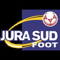 Jura Sud Foot association football club