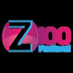 KKRZ CHR radio station in Portland, OR