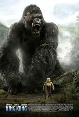 File:Kingkong bigfinal1.jpg