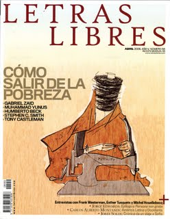 Mexican literary magazine