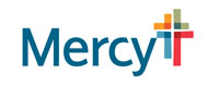 Mercy (healthcare organization)