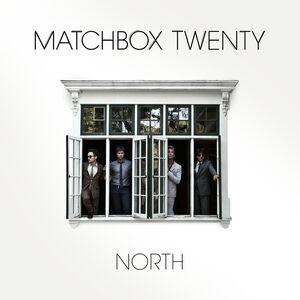 Matchbox  North Tour Live
