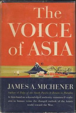 a book report on the bridge at andau by james a michener James albert michener (/ ˈ m ɪ tʃ n ər / february 3, 1907 – october 16, 1997) was an american author of more than 40 books, most of which were fictional, lengthy family sagas covering the lives of many generations in particular geographic locales and incorporating solid history michener had numerous bestsellers and works selected for book.