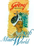 MissWorld1996Logo.jpg