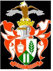 Mkhondo Local Municipality Local municipality in Mpumalanga, South Africa