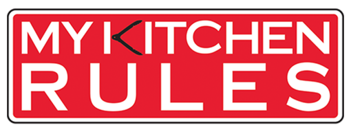 my kitchen rules (u.s. tv series) - wikipedia