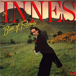 <i>The Innes Book of Records</i> 1979 studio album by Neil Innes