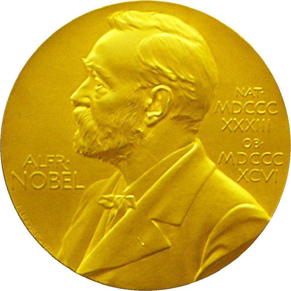 List Of Nobel Laureates In Physics