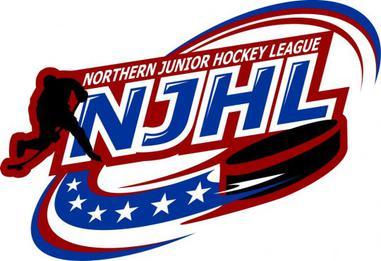 Northern Junior Hockey League Wikipedia